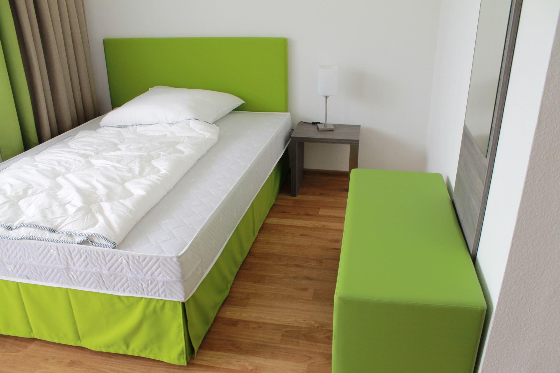 Wohnung Und Appartements